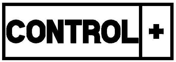 positive-control.jpg