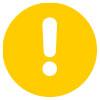 yellow-status.jpg