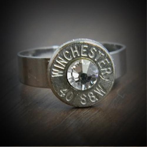 JECTZ® Original Adjustable Bullet Ring