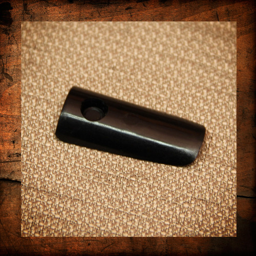 Peg/Wedge Replacement Peg or Wedge for all Sure-Shot and Yentzen Duck Calls. Brought to you by the Inventors of the Double Reed Duck Call, Triple Reed Duck Call, and the YENTZEN Classic...