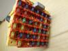 2003 - 2004 MUSTANG COBRA FUSE BOX OEM SKU# CQ46