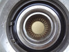 2003 - 2004 MUSTANG SVT COBRA 4.6 IRS RH SPINDLE HUB YR33-5A970-AA OEM SKU# CD93