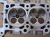 2003 - 2004 MUSTANG COBRA 4.6 CYLINDER HEADS & CAMS DOHC 4 THREAD OEM SKU# AB190