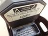 2003 - 2004 MUSTANG COBRA ABS CONTROL MODULE ANTI LOCK BRAKE OEM SKU# AB319