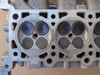2003 - 2004 MUSTANG COBRA 4.6 CYLINDER HEADS & CAMS DOHC 9 THREAD OEM SKU# AB440