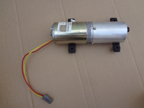 2003 - 2004 MUSTANG COBRA CONVERTIBLE TOP PUMP