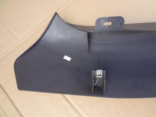 2003 - 2004 MUSTANG COBRA COUPE REAR SEAT TOP TRIM 3R33-6566838-CA OEM SKU# AB510