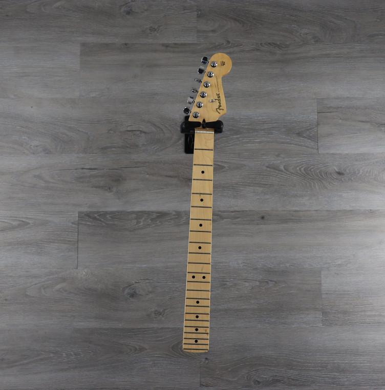 Fender Player Series Stratocaster Guitar Neck Maple