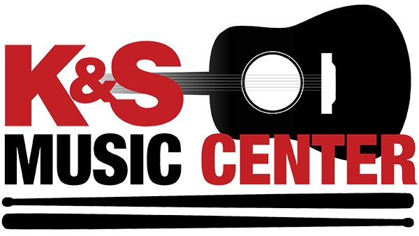 K&S Music Center LLC