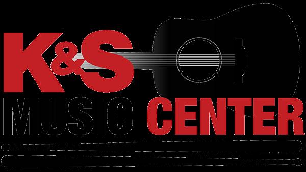 K&S Music Center LLC