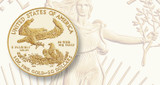 Proof 2021 American Eagle gold coins 'sell out' quickly