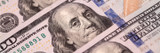 The demise of the dollar? Reserve currencies in the era of 'going big'