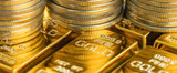 """$10k gold, credit collapse, dollar devaluation: This is the """"course of the empire"""" - Dan Oliver"""