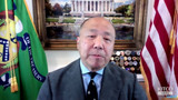 Mints are running out of gold; not enough physical silver to cover paper - former U.S. Mint Director Ed Moy