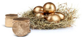 Is it time to add gold to your IRA?