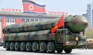 Could North Korean Threat Spark WWIII?