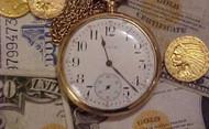 Geopolitical Turmoil Prompts Safe Haven Gold Demand