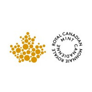 LCR Coin Partners With The Royal Canadian Mint