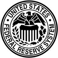 The Fed Is Heading Back To Zero