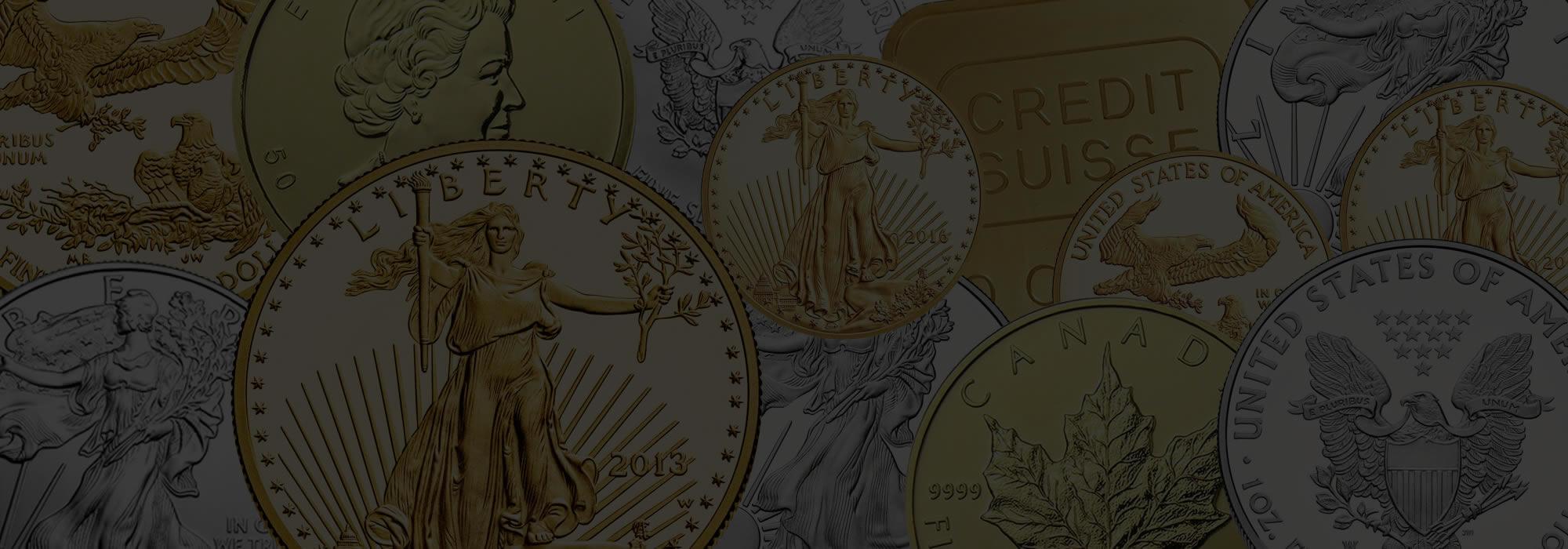 bullion1-2.jpg