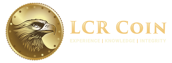 LCR Coin