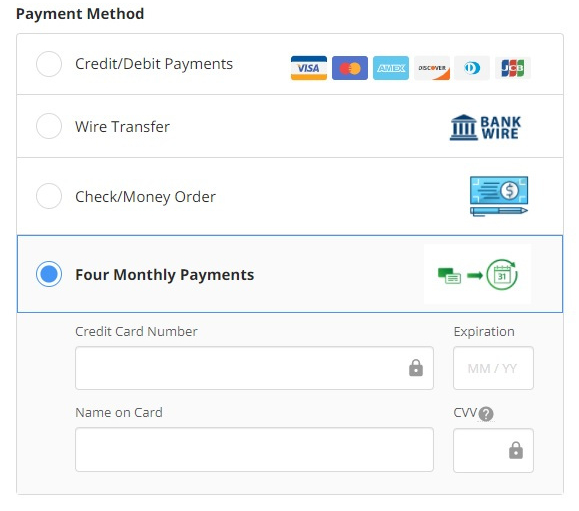 makepayments2.jpg