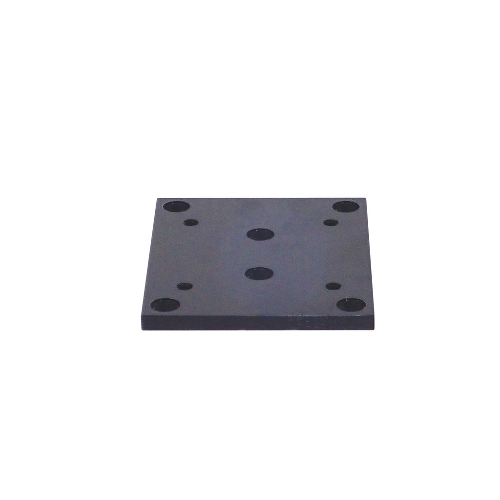 """5"""" x 6"""" Mounting Plate"""