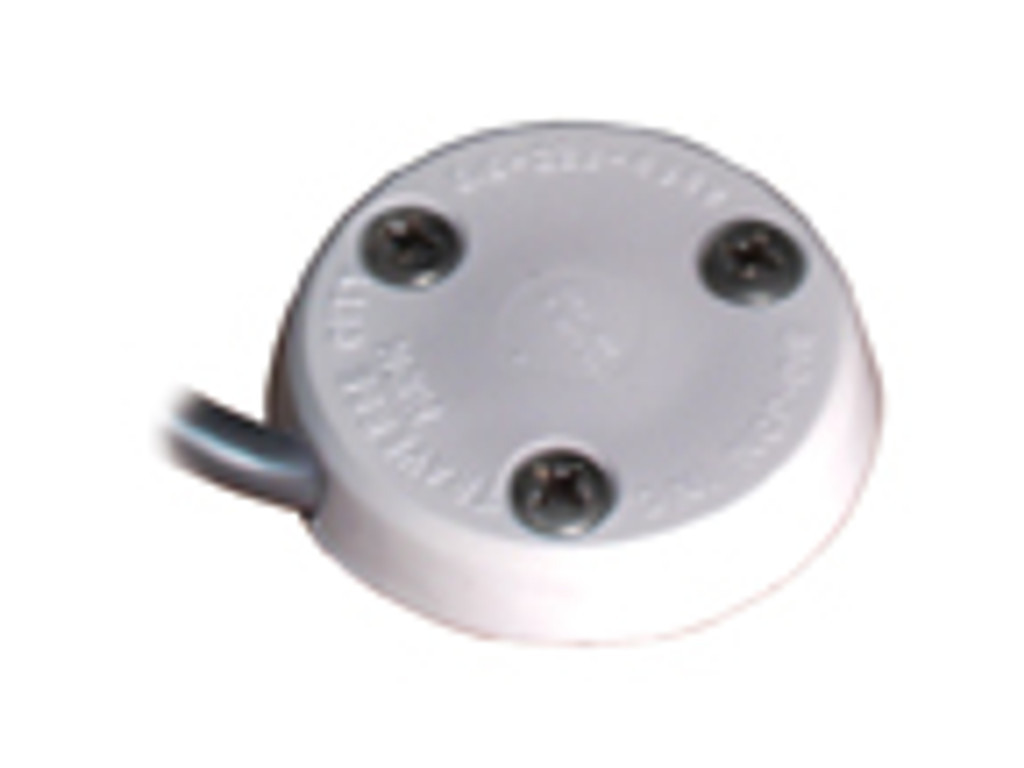 Cable Cap - One-Hole Cable