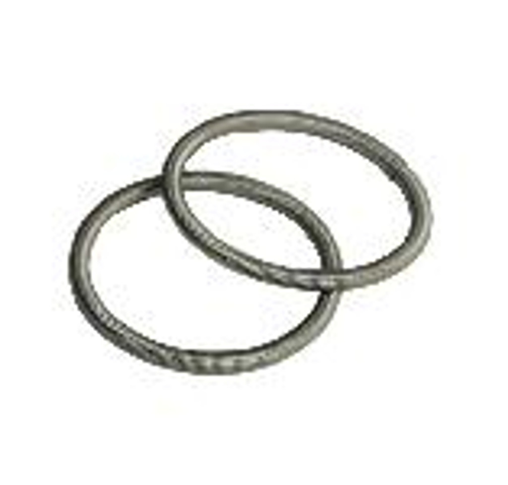Counter Springs/Medium (For Manual Downriggers) (2 pkg.)
