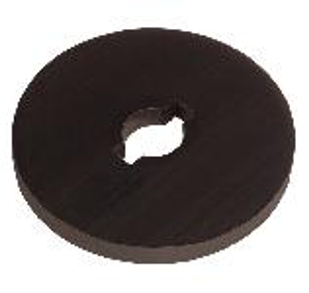 "Clutch Disk-Reg. (1/2"" Shaft) For Manual Planer Riggers, Downriggers and Brute ES"