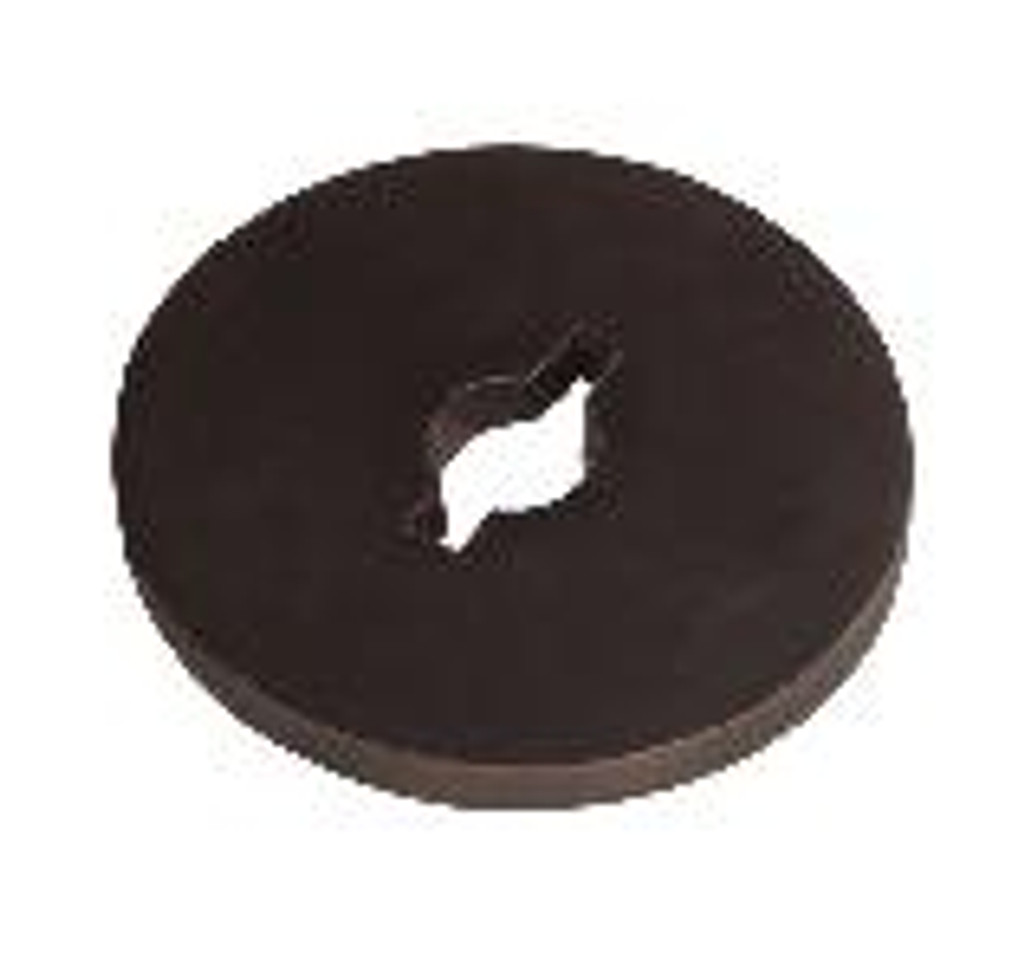 Clutch Disk - (Junior) For Electric Planer Riggers and Downriggers (except Brute ES)