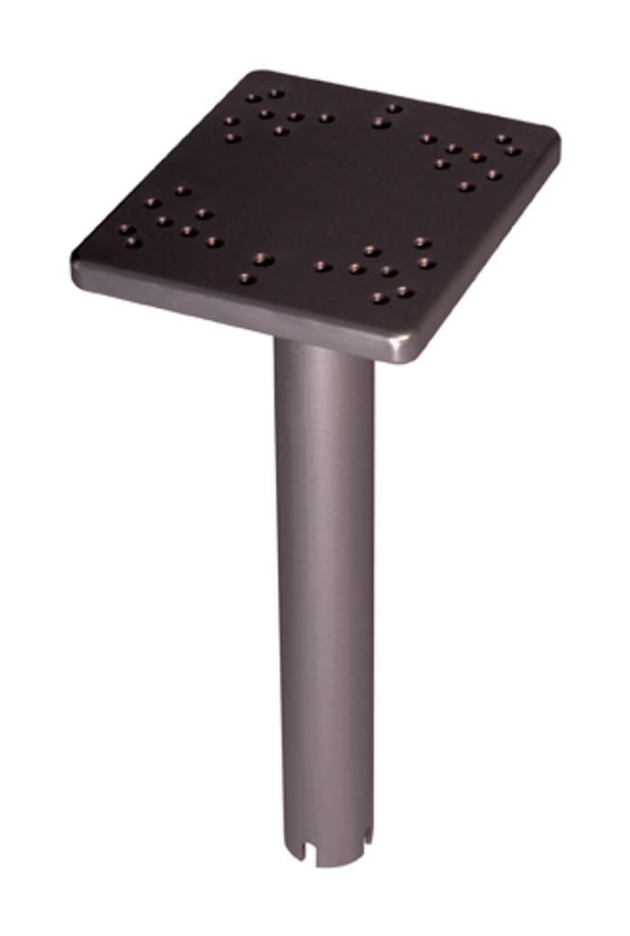 Universal Plate Gimbal (Pick Your Angle)