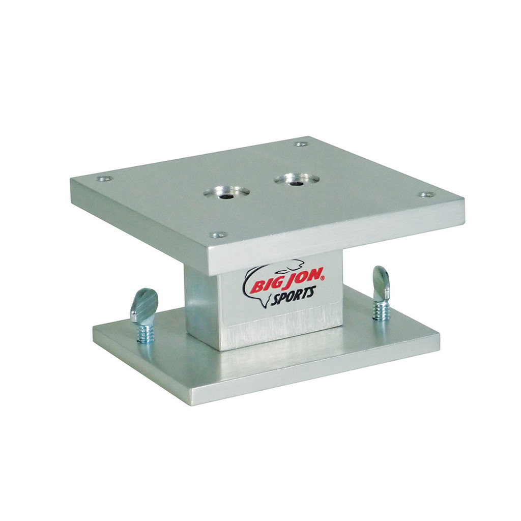 2 Inch Track Stanchion