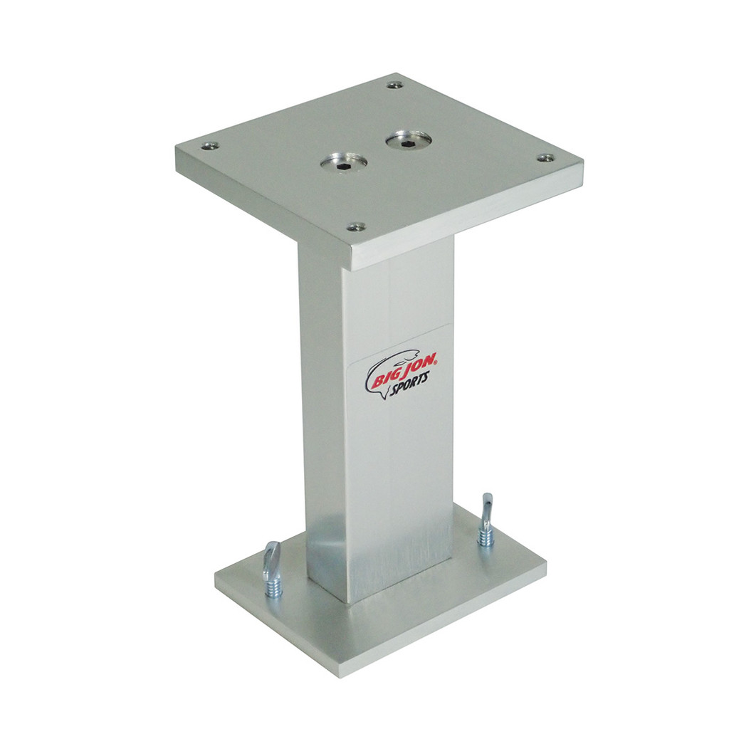 6 Inch Track Stanchion