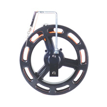 Manual Planer Reel (Clamp-On)