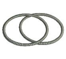 Counter Springs/Large (For Electric Downrigger) (2 pkg.)