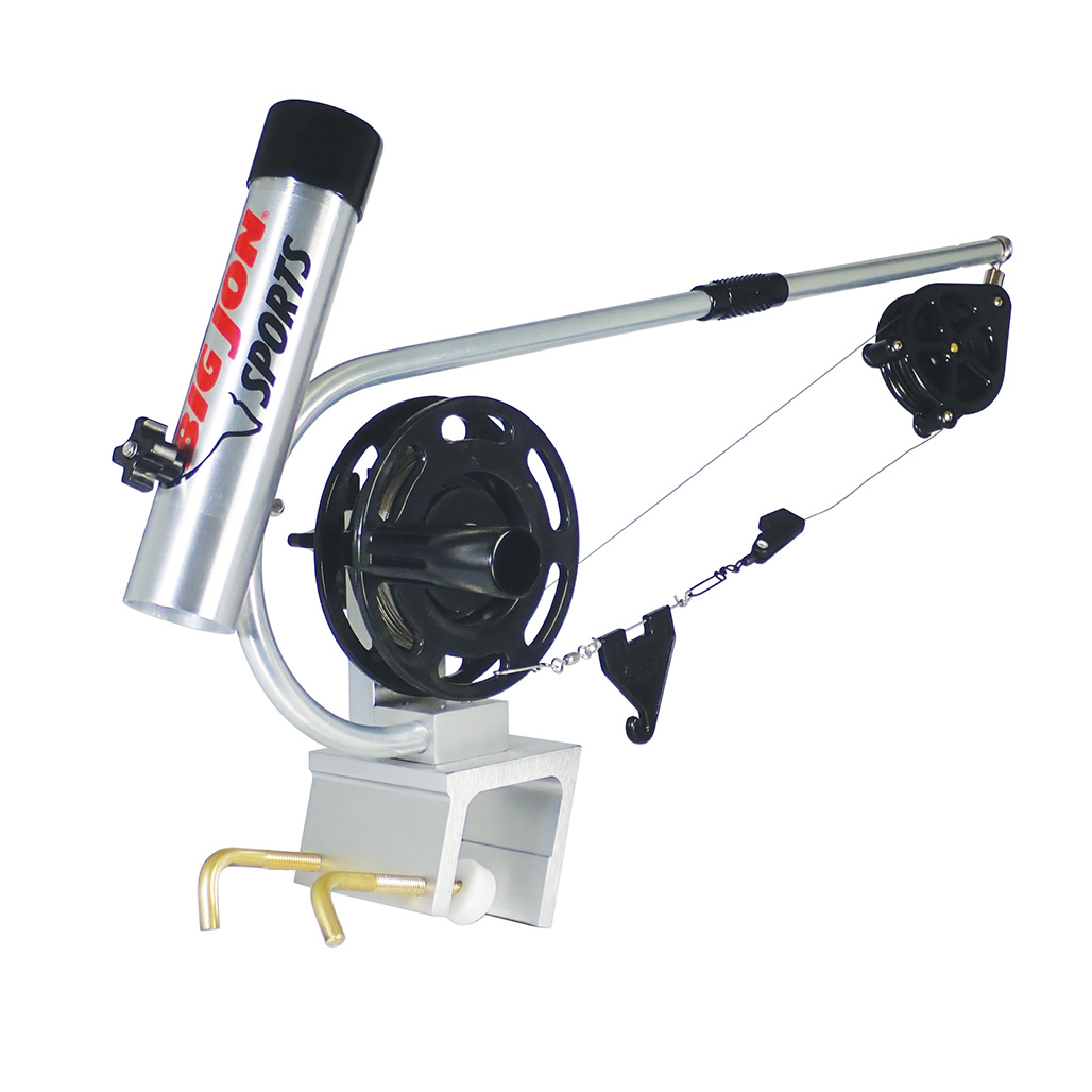 SRAM Rotary Handle Switch GRIP SHIFT MRX COMP 6-compartment approx 100g 00.0000.200.650 7108..