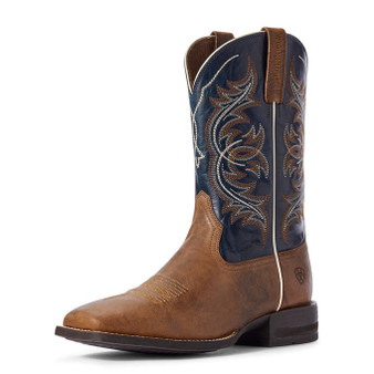 Ariat Holder Western Boot