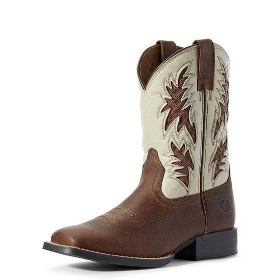 Ariat Cowboy VentTEK Western Boot