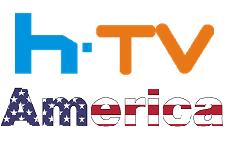 HTVBOX AMERICA