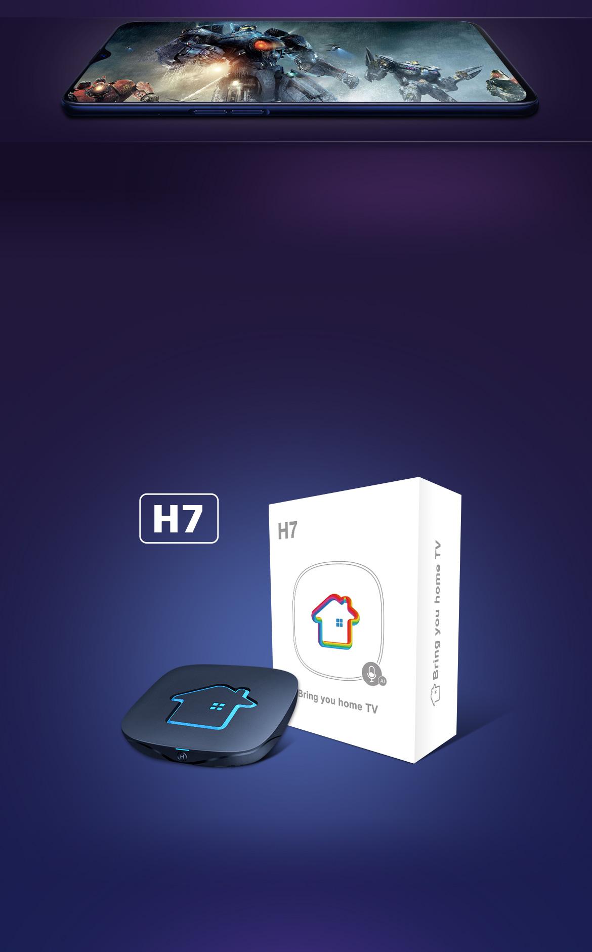 h7-09.jpg
