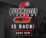Website Sales Live!