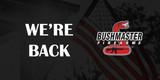 Bushmaster Firearms™ is Back!