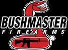 Bushmaster Firearms International