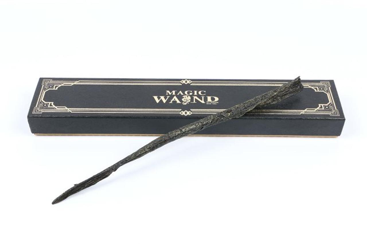 Harry Potter Wand Replica Gellert Grindelwald Distinct And Unique 152 отметок «нравится», 3 комментариев — magic wands⏃волшебные палочки (@izvorwands) в instagram: harry potter wand replica gellert grindelwald
