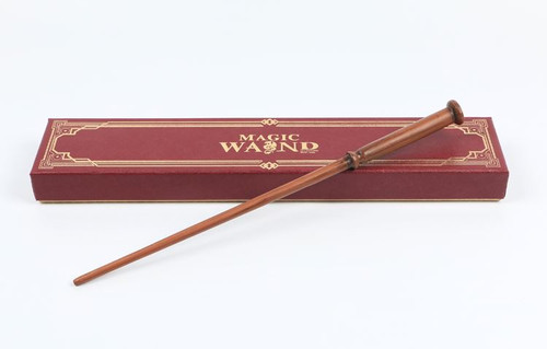 Fantastic Beasts And Where To Find Them Wand Replica: Porpentina Goldstein - Harry Potter Universe