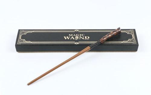 Harry Potter Wand Replica: George Weasley