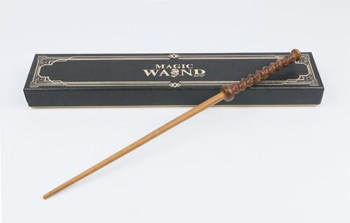 Harry Potter Wand Replica: Arthur Weasley