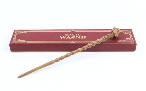 Fantastic Beasts And Where To Find Them Wand Replica: Bernadette - Harry Potter Universe