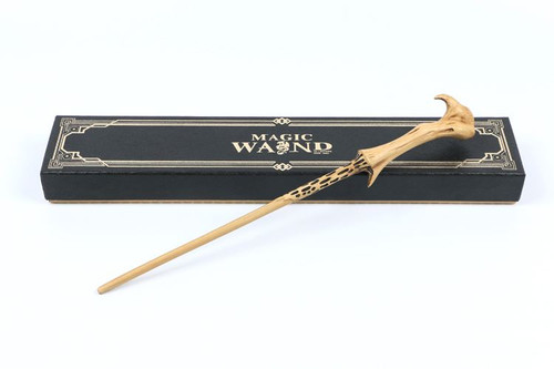 Harry Potter Wand Replica: Lord Voldemort
